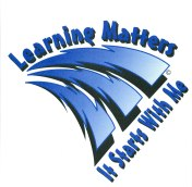 LearningMatters